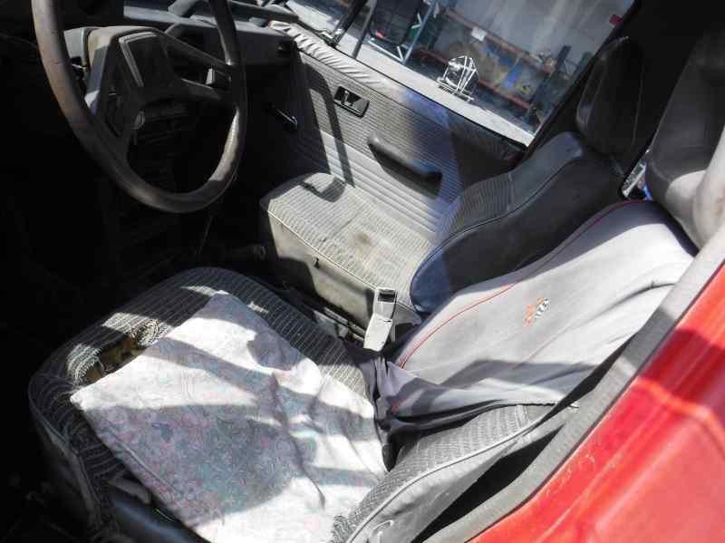 MITSUBISHI MONTERO (L040) 2500 TD (2-ptas.)  2.5 Turbodiesel (84 CV)     08.86 - ..._img_1