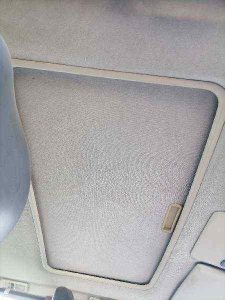 VOLVO V70 FAMILIAR Exclusive  2.3 Turbo CAT (239 CV) |   11.97 - ..._img_3