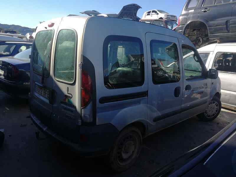 RENAULT KANGOO (F/KC0) Authentique  1.2  (58 CV) |   01.01 - ..._img_0