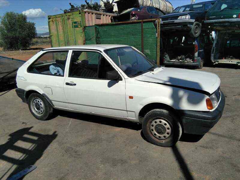 VOLKSWAGEN POLO (801/803) Fox Coupe  1.05  (45 CV) |   0.90 - ..._img_1