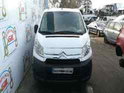 CITROEN JUMPY 1.6 16V HDi