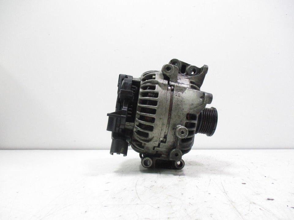MOTOR LIMPIA TRASERO RENAULT SCENIC II Authentique  1.5 dCi Diesel (106 CV)     0.03 - ..._img_0
