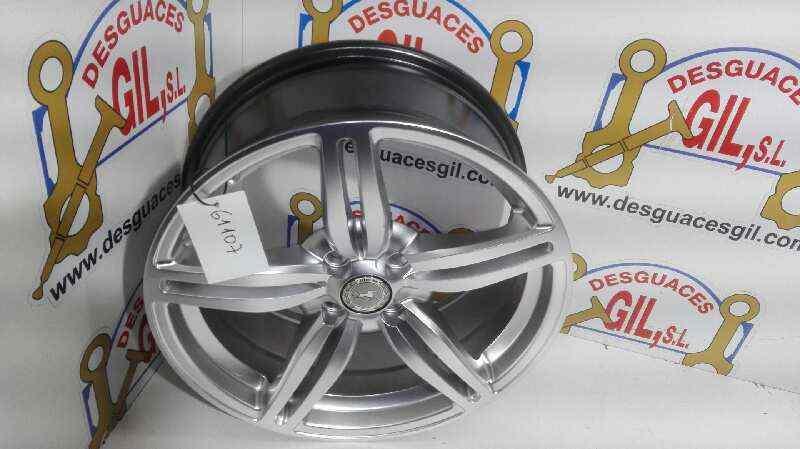 LLANTA RENAULT CLIO II FASE II (B/CB0) Billabong  1.5 dCi Diesel (101 CV) |   01.04 - ..._img_2