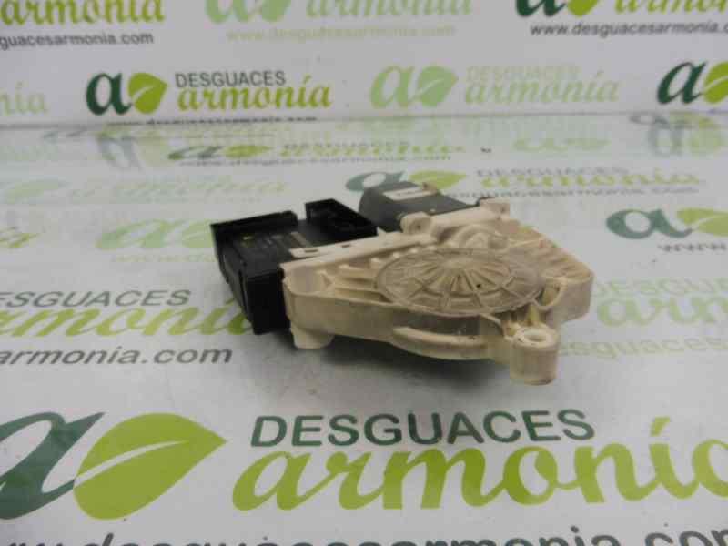 MOTOR ELEVALUNAS DELANTERO IZQUIERDO VOLKSWAGEN PASSAT VARIANT (3C5) Advance  2.0 TDI (140 CV) |   08.05 - 12.09_img_1