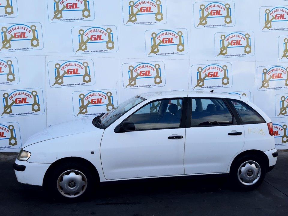 SEAT IBIZA (6K1) Select  1.9 SDI (68 CV)     08.99 - 12.01_img_1