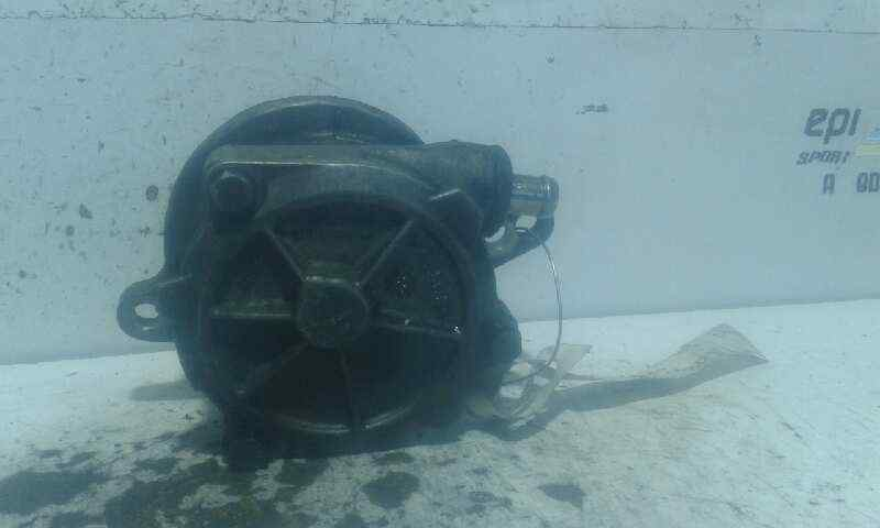 DEPRESOR FRENO / BOMBA VACIO BMW SERIE 3 TOURING (E46) 330d  3.0 24V Turbodiesel CAT (184 CV) |   03.00 - 12.03_img_0