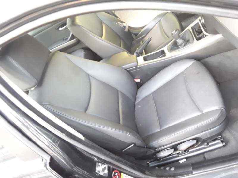 BMW SERIE 3 BERLINA (E90) 320d  2.0 16V Diesel (163 CV) |   12.04 - 12.07_img_1