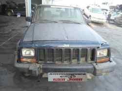 chrysler jeep cherokee (j) 2.5 td   (116 cv) 1996-2001 M52/D 1J4FJN8M0VL