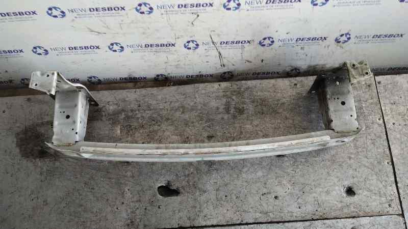 REFUERZO PARAGOLPES DELANTERO FORD S-MAX (CA1) Titanium (03.2010->)  2.0 TDCi CAT (140 CV) |   03.10 - 12.15_img_2