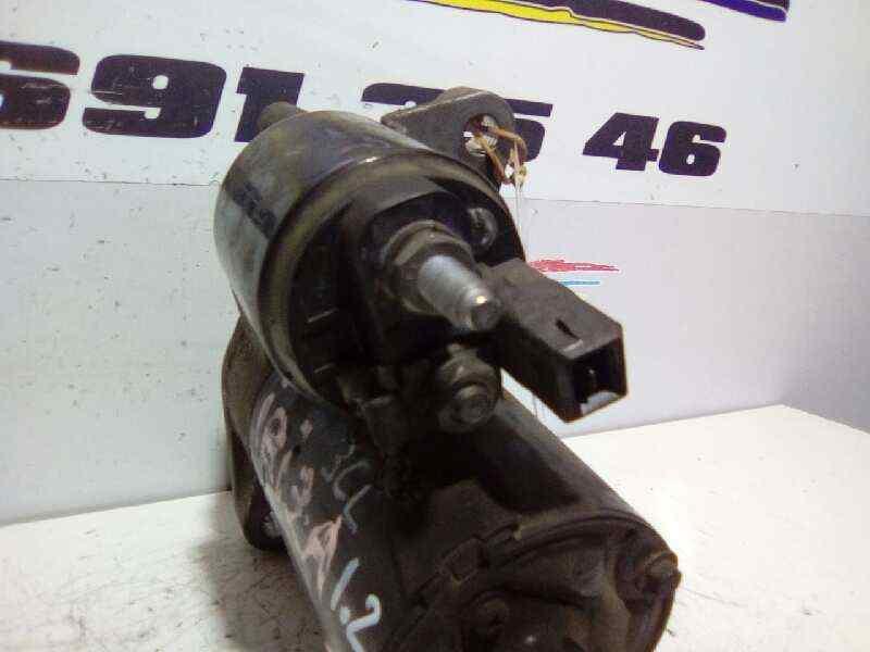 MOTOR ARRANQUE SEAT IBIZA (6L1) 1.2   (64 CV) |   0.02 - ..._img_2