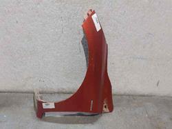 SEAT IBIZA (6K) CLX  1.6  (75 CV)     09.95 - ..._img_1