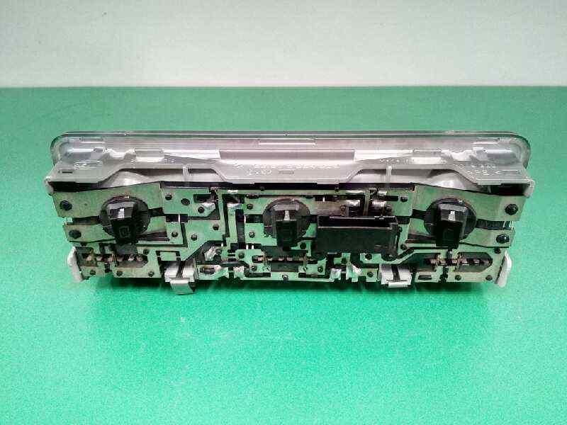 LUZ INTERIOR BMW SERIE X5 (E53) 3.0i   (231 CV) |   05.00 - 12.07_img_1