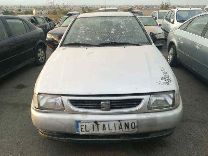 SEAT IBIZA (6K) SE  1.4  (60 CV) |   10.96 - ..._img_4