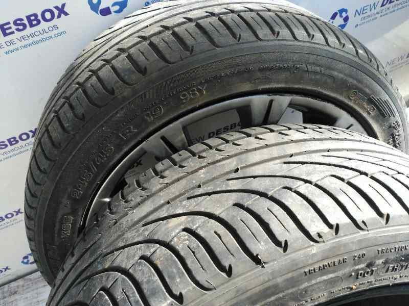 LLANTA BMW SERIE 7 (E65/E66) 760i  6.0 CAT (445 CV) |   11.02 - 12.08_img_3