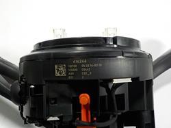 PEUGEOT 106 (S2) Max D  1.5 Diesel CAT (TUD5 / VJX) (57 CV) |   0.96 - ..._img_2
