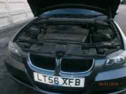 PILOTO TRASERO DERECHO BMW SERIE 3 BERLINA (E90) 2.0 16V Diesel CAT   (122 CV) |   0.04 - ..._mini_4