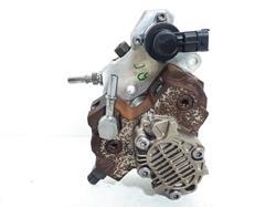 ABS MERCEDES CLASE CLK (W208) COUPE 230 Compressor (208.347)  2.3 Compresor CAT (193 CV) |   03.97 - 12.00_img_1