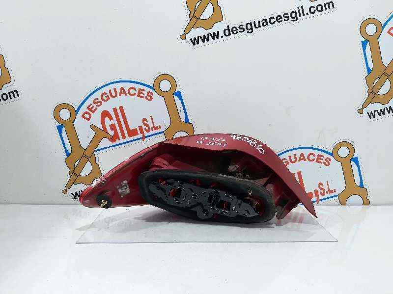 PILOTO TRASERO DERECHO PEUGEOT 307 (S1) XS  1.6 16V CAT (109 CV) |   04.01 - 12.05_img_1