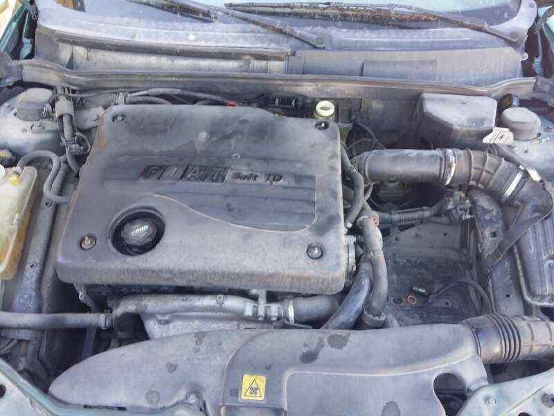 FIAT BRAVA (182) TD 75 S  1.9 Turbodiesel (75 CV) |   09.96 - 12.98_img_2