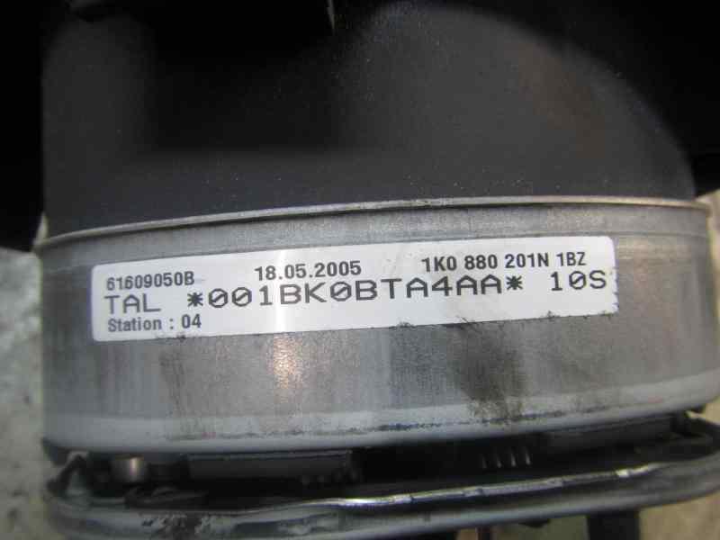 AIRBAG DELANTERO IZQUIERDO VOLKSWAGEN GOLF V BERLINA (1K1) Conceptline (E)  1.6  (102 CV)     0.03 - ..._img_2