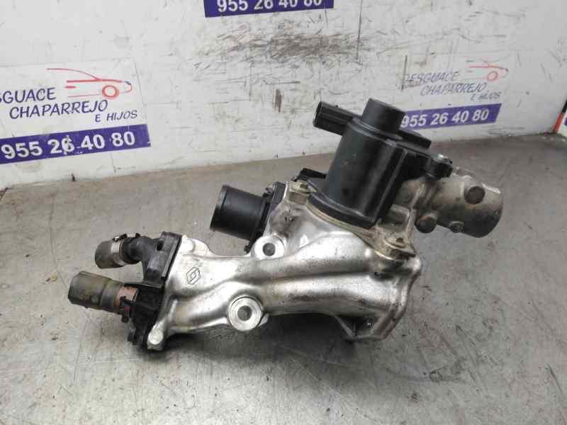 VALVULA EGR RENAULT KANGOO (F/KC0) 1.5 dCi Diesel   (68 CV) |   0.03 - ..._img_2