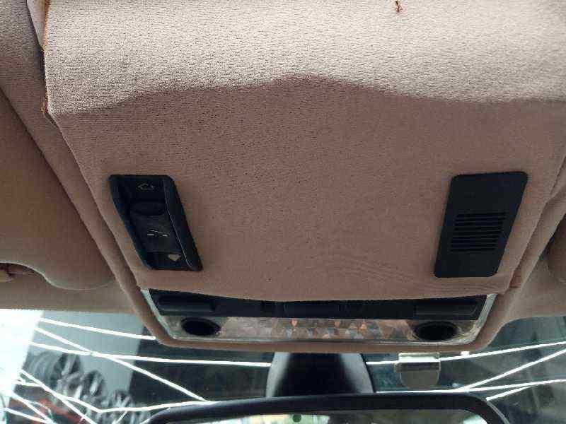 BMW SERIE 3 COUPE (E46) 323 Ci  2.5 24V CAT (170 CV) |   04.99 - 12.00_img_5