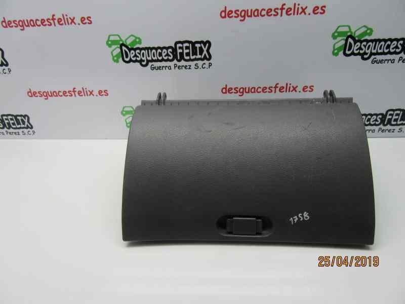 GUANTERA NISSAN VANETTE CARGO (HC23) Familiar (5 asientos)  2.3 Diesel (75 CV) |   0.95 - ..._img_1