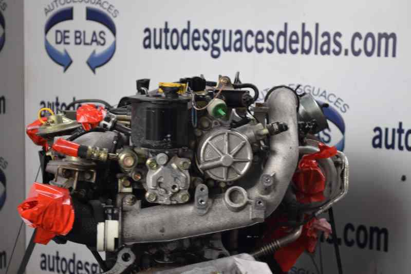 MOTOR COMPLETO MAZDA 626 BERLINA (GF) 2.0 T-Diesel Comfort   (101 CV)     0.97 - ..._img_0