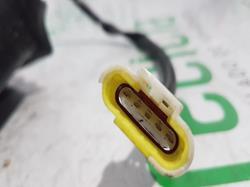 FIAT FIORINO Básico  1.3 16V JTD CAT (75 CV) |   02.08 - ..._img_2