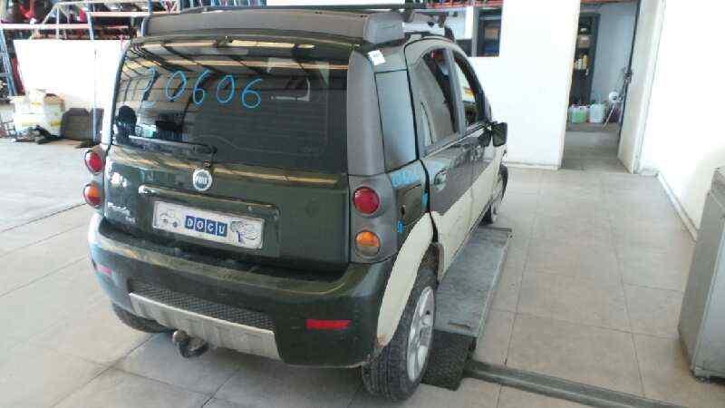FIAT PANDA (169) 1.3 JTD 4X4   (69 CV) |   09.04 - ..._img_1