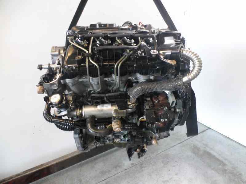 MOTOR COMPLETO MINI MINI (R56) Cooper D  1.6 16V Diesel CAT (109 CV) |   0.06 - ..._img_0
