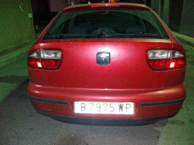 MOTOR ELEVALUNAS DELANTERO IZQUIERDO SEAT LEON (1M1) Signo  1.9 TDI (110 CV) |   11.99 - 12.04_img_3