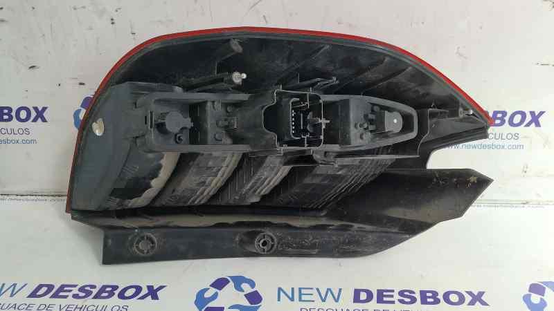 PILOTO TRASERO DERECHO RENAULT SCENIC II Confort Dynamique  1.9 dCi Diesel (120 CV) |   06.03 - 12.05_img_3