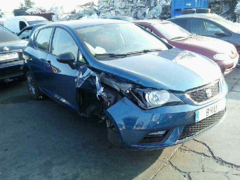 PILOTO TRASERO IZQUIERDO SEAT IBIZA (6J5) 1.2 12V   (69 CV) |   0.08 - ..._img_1