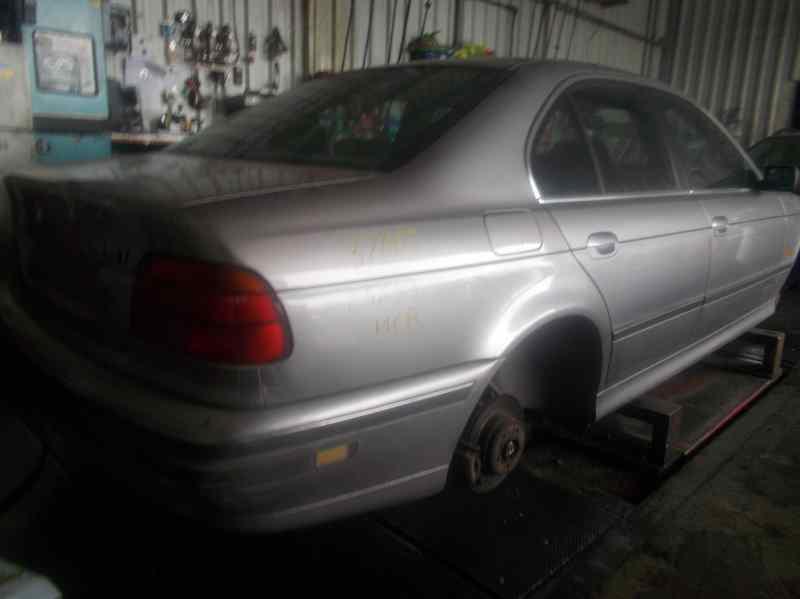 BMW SERIE 5 BERLINA (E39) 525i  2.5 24V (192 CV) |   09.00 - 12.03_img_3