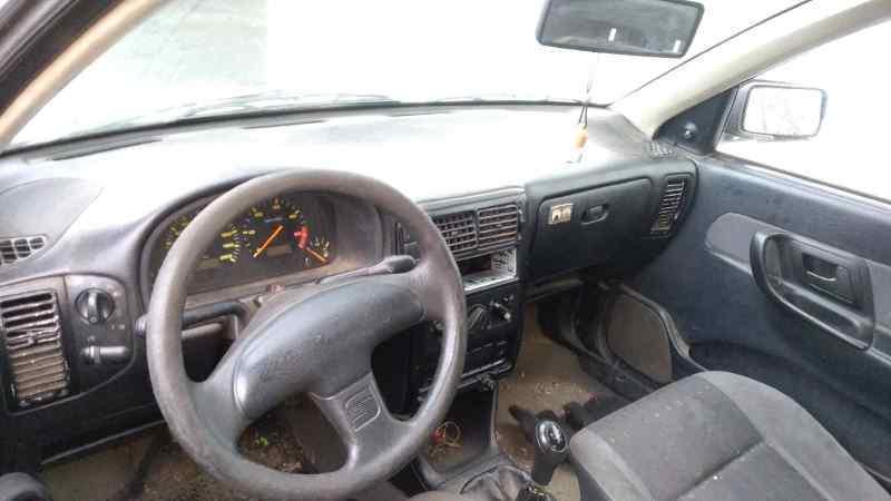 SEAT IBIZA (6K) CL  1.9 Diesel (1Y) (68 CV)     09.95 - 12.96_img_3