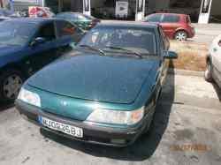 daewoo aranos cdx  1.8  (95 cv) 1995-1997 18LE KLAJF1981SB
