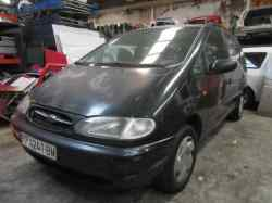 FORD GALAXY (VX) 2.3 16V CAT