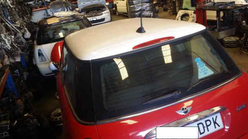 AMORTIGUADOR TRASERO DERECHO MINI MINI (R50,R53) One  1.6 16V CAT (90 CV)     0.01 - ..._img_5