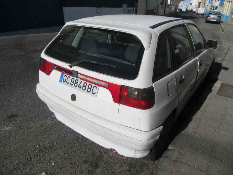 SEAT IBIZA (6K) CLX  1.6  (75 CV) |   09.95 - ..._img_4