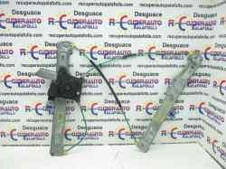 elevalunas delantero derecho opel corsa d cosmo 1.3 16v cdti cat (z 13 dth / l4i) (90 cv) 2006-2010