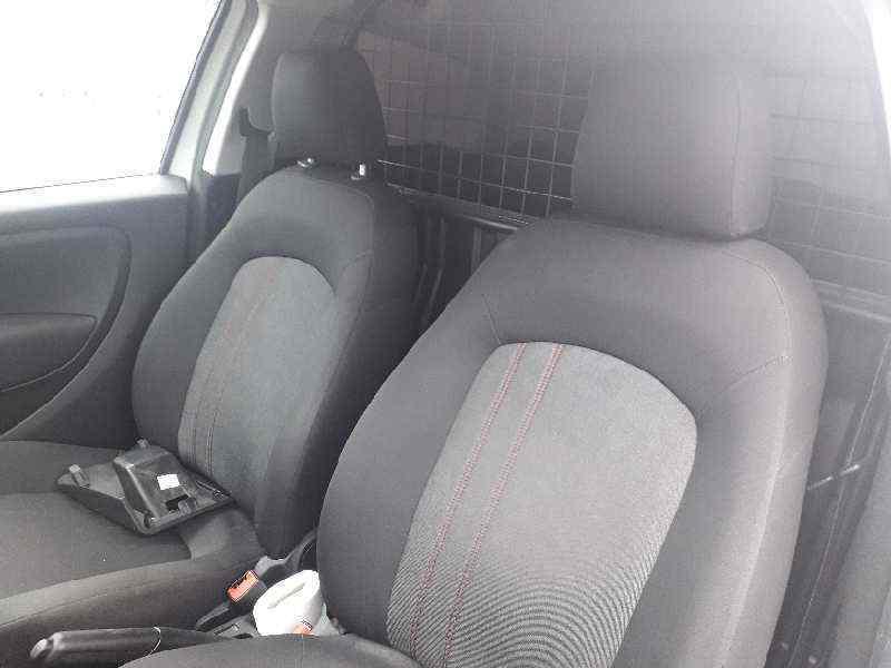 FIAT GRANDE PUNTO VAN (299) Dynamic  1.3 16V JTD CAT (75 CV) |   01.07 - ..._img_4