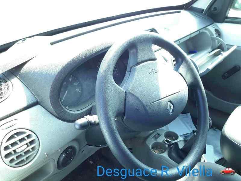 RENAULT KANGOO (F/KC0) Alize  1.5 dCi Diesel (68 CV)     03.03 - ..._img_3