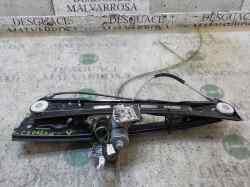 ELEVALUNAS DELANTERO IZQUIERDO MERCEDES CLASE E (W211) BERLINA E 270 CDI (211.016)  2.7 CDI CAT (177 CV)     01.02 - 12.05_mini_0