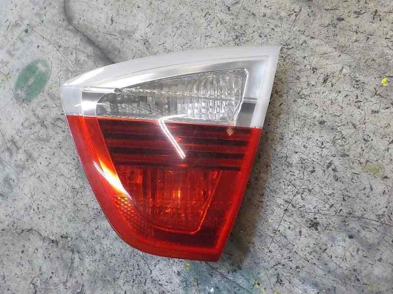 PILOTO TRASERO DERECHO BMW SERIE 3 BERLINA (E90) 320d  2.0 16V Diesel (163 CV) |   12.04 - 12.07_img_0