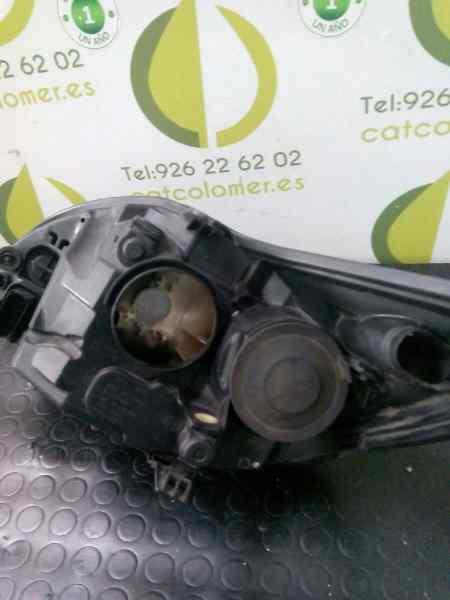 FARO DERECHO FORD FOCUS LIM. (CB4) Trend  1.8 TDCi Turbodiesel CAT (116 CV) |   12.07 - 12.15_img_4