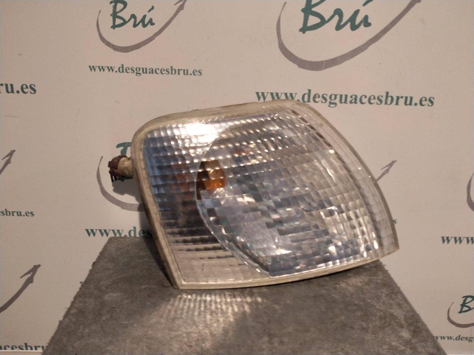 PILOTO DELANTERO DERECHO VOLKSWAGEN PASSAT BERLINA (3B2) Comfortline  1.9 TDI (110 CV)     09.96 - 12.99_img_0
