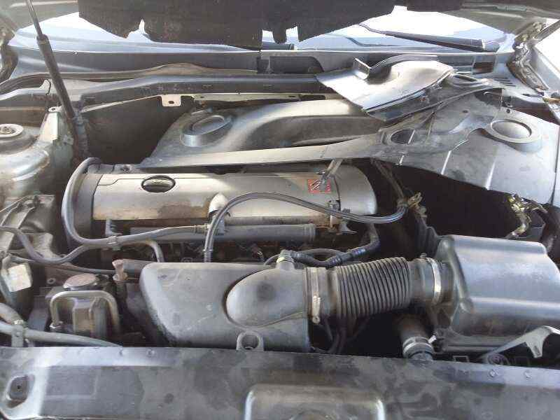 MOTOR COMPLETO CITROEN XSARA BREAK 2.0i 16V Exclusive   (136 CV) |   11.00 - ..._img_0