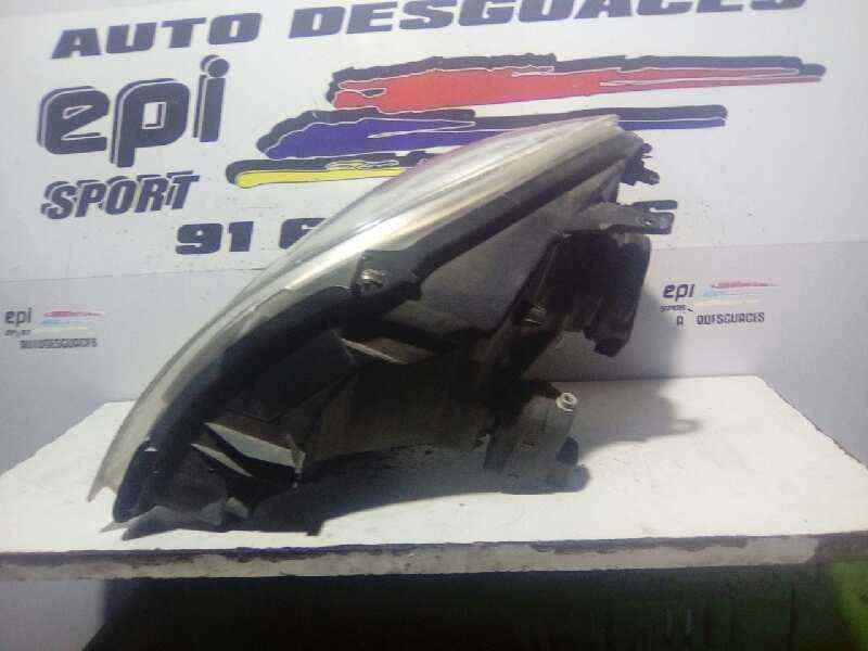 FARO DERECHO RENAULT KANGOO (F/KC0) Alize  1.5 dCi Diesel (65 CV) |   03.03 - 12.07_img_2