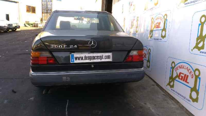 MERCEDES CLASE E (W124) BERLINA E-24 300 (124.031)  3.0 24V CAT (220 CV) |   09.89 - ..._img_4